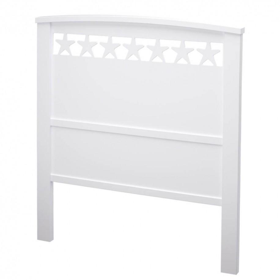 Tête de lit pour enfant Étoiles