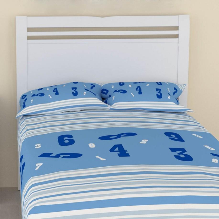 Tête de lit pour enfant Ailes