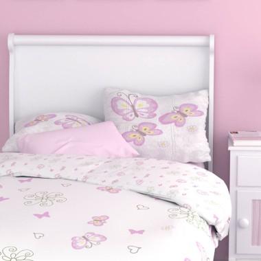 Tête de lit enfant Diana