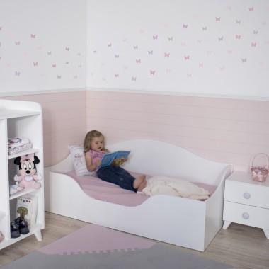 Lit Montessori Venise
