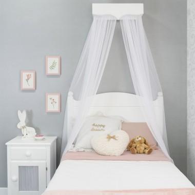 Tête de lit enfant ado Sphère